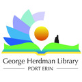 Library Logo - New