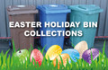 Easter bin collection.jpg